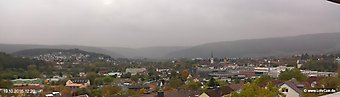 lohr-webcam-19-10-2016-12_20