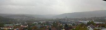 lohr-webcam-19-10-2016-12_30