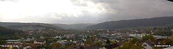 lohr-webcam-19-10-2016-12_40