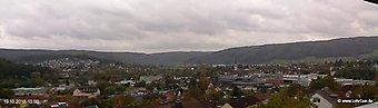 lohr-webcam-19-10-2016-13_00