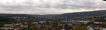 lohr-webcam-19-10-2016-13_10