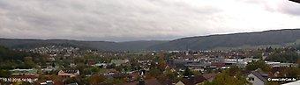 lohr-webcam-19-10-2016-14_00