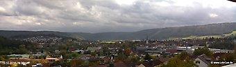 lohr-webcam-19-10-2016-14_30