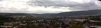 lohr-webcam-19-10-2016-14_50
