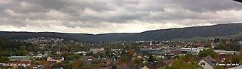 lohr-webcam-19-10-2016-15_10