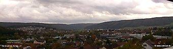 lohr-webcam-19-10-2016-15_50