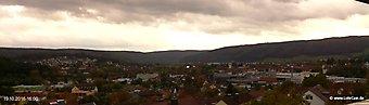 lohr-webcam-19-10-2016-16_00