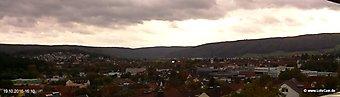 lohr-webcam-19-10-2016-16_10