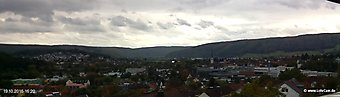 lohr-webcam-19-10-2016-16_20