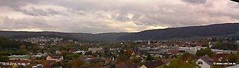 lohr-webcam-19-10-2016-16_40