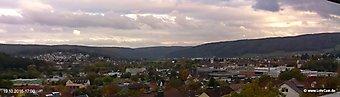 lohr-webcam-19-10-2016-17_00