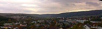lohr-webcam-19-10-2016-17_20