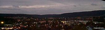lohr-webcam-19-10-2016-18_40