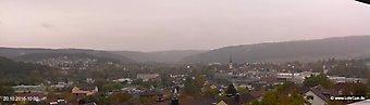 lohr-webcam-20-10-2016-10_00