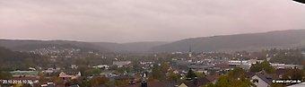 lohr-webcam-20-10-2016-10_30