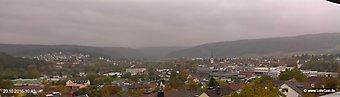 lohr-webcam-20-10-2016-10_40
