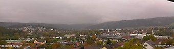 lohr-webcam-20-10-2016-11_00