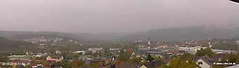 lohr-webcam-20-10-2016-11_40
