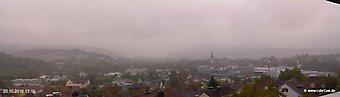 lohr-webcam-20-10-2016-13_10