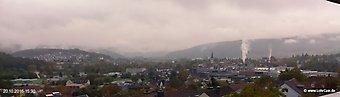 lohr-webcam-20-10-2016-15_30