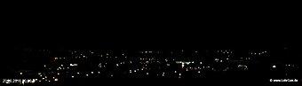 lohr-webcam-20-10-2016-20_00