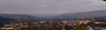 lohr-webcam-21-10-2016-07_40