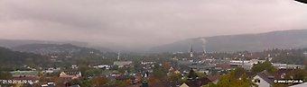 lohr-webcam-21-10-2016-09_10