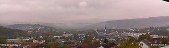 lohr-webcam-21-10-2016-09_50