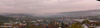 lohr-webcam-21-10-2016-10_00