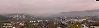 lohr-webcam-21-10-2016-10_10