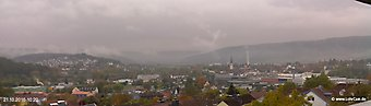 lohr-webcam-21-10-2016-10_20