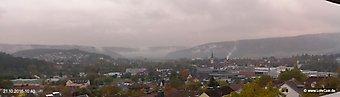 lohr-webcam-21-10-2016-10_40