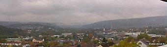 lohr-webcam-21-10-2016-11_00
