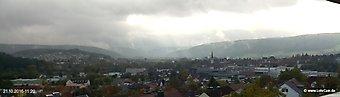 lohr-webcam-21-10-2016-11_20