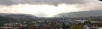 lohr-webcam-21-10-2016-11_30