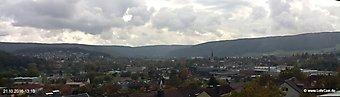 lohr-webcam-21-10-2016-13_10