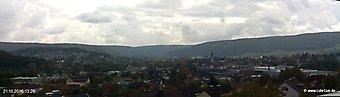 lohr-webcam-21-10-2016-13_20