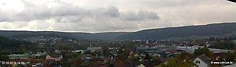 lohr-webcam-21-10-2016-14_00