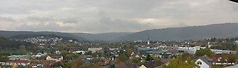 lohr-webcam-21-10-2016-14_50