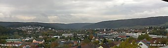 lohr-webcam-21-10-2016-15_00