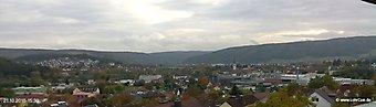 lohr-webcam-21-10-2016-15_30