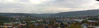 lohr-webcam-21-10-2016-15_40