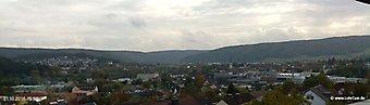 lohr-webcam-21-10-2016-15_50