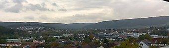 lohr-webcam-21-10-2016-16_10