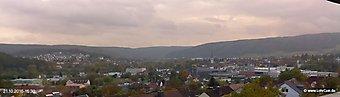 lohr-webcam-21-10-2016-16_30
