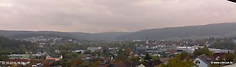 lohr-webcam-21-10-2016-16_50