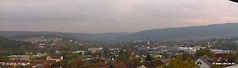 lohr-webcam-21-10-2016-17_20