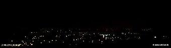 lohr-webcam-21-10-2016-20_50