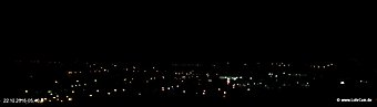 lohr-webcam-22-10-2016-05_40