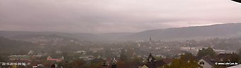 lohr-webcam-22-10-2016-09_30